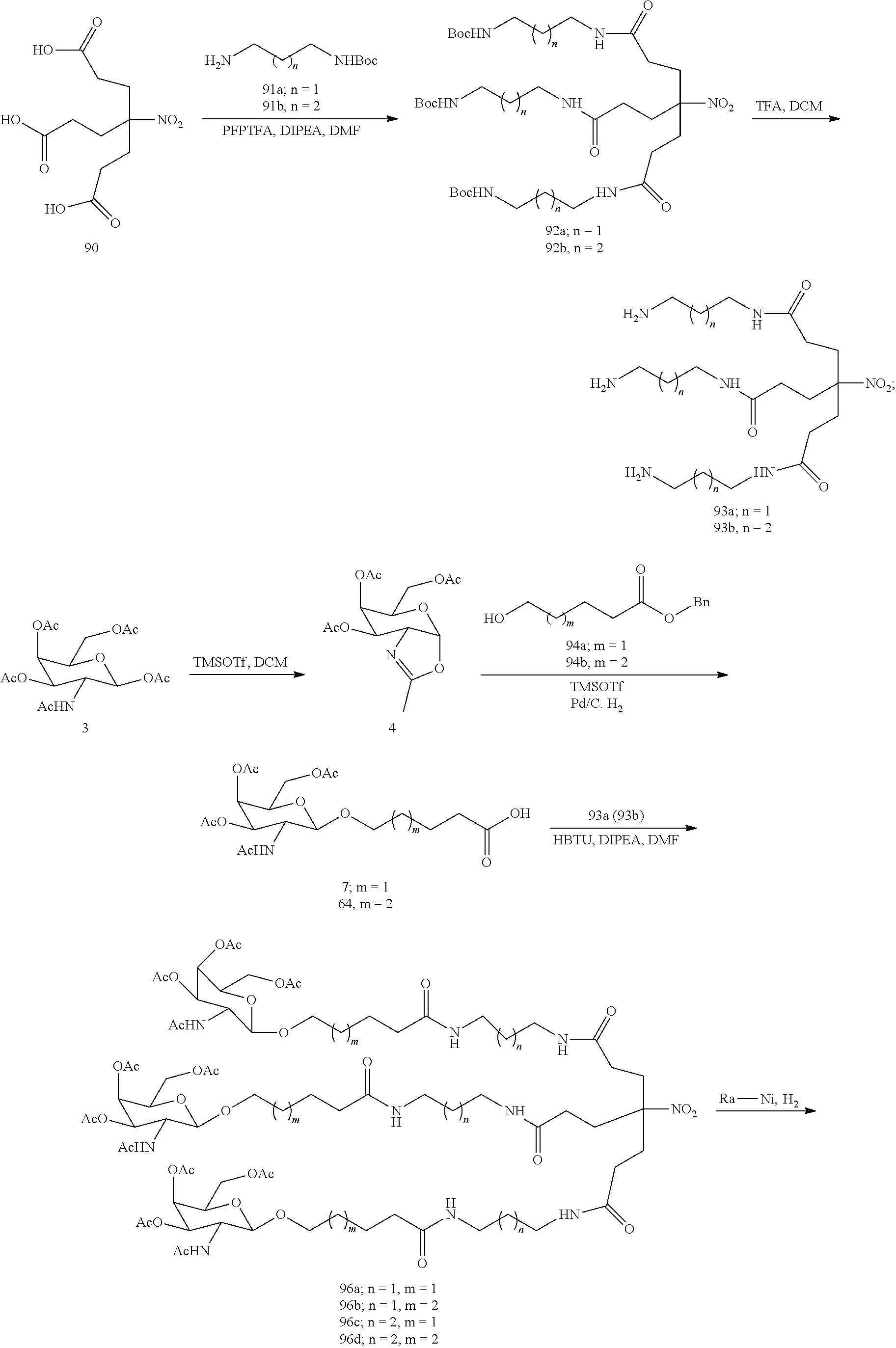 Figure US09932581-20180403-C00298