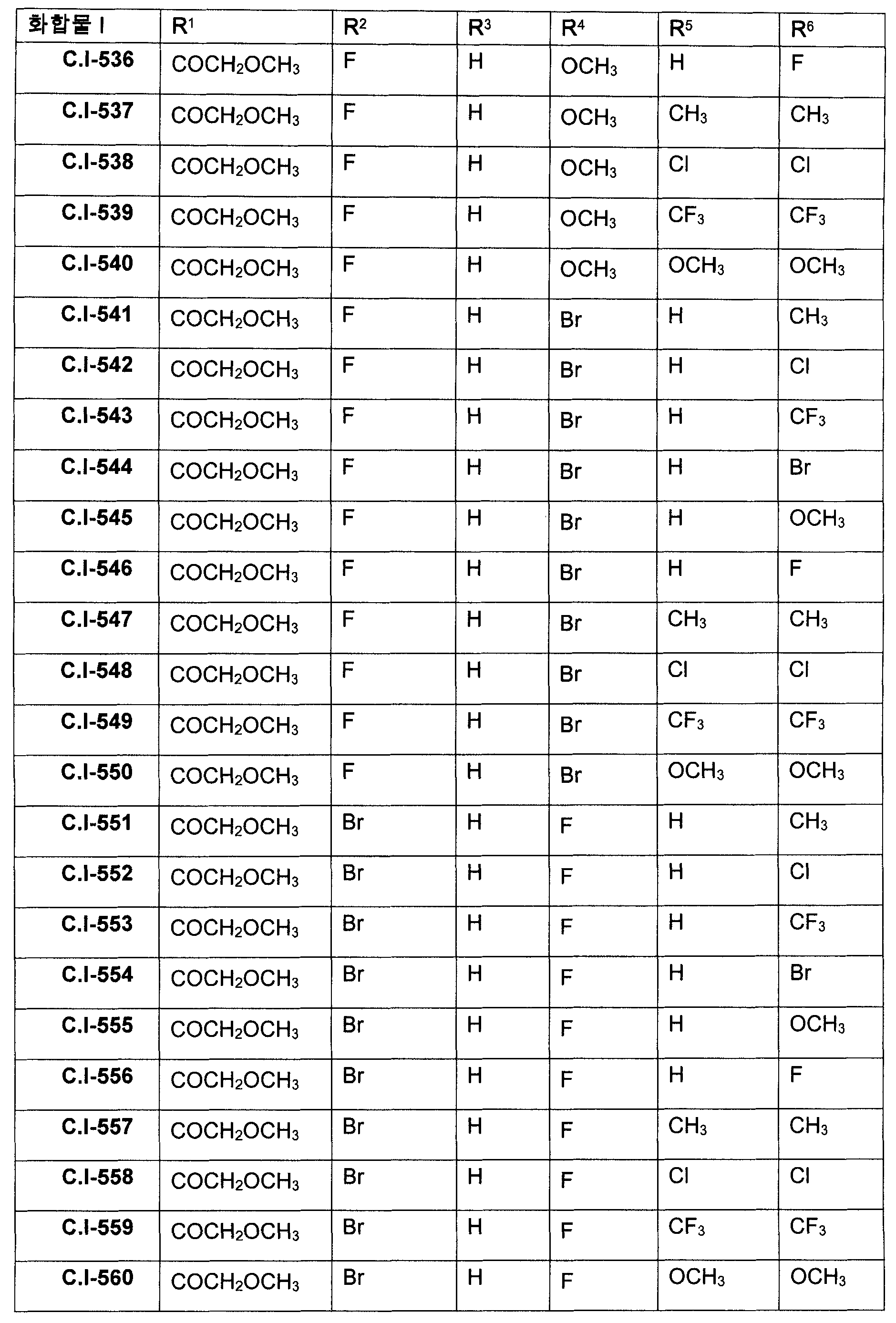 Figure 112009060332816-PCT00029