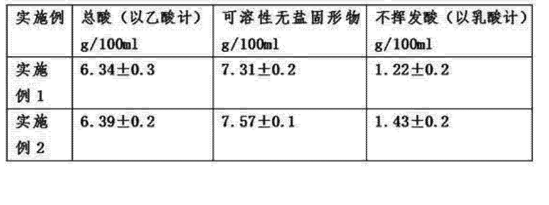 Figure CN104277964AD00061