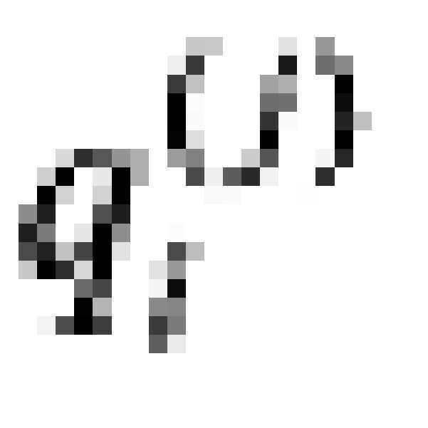 Figure 112008088457981-pat00046
