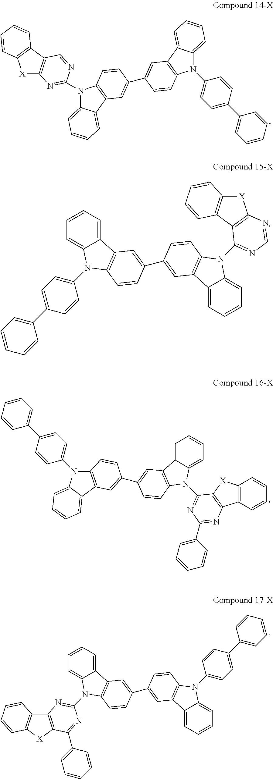 Figure US09553274-20170124-C00254