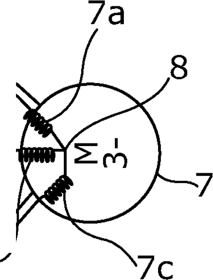 Figure GB2555117A_D0002