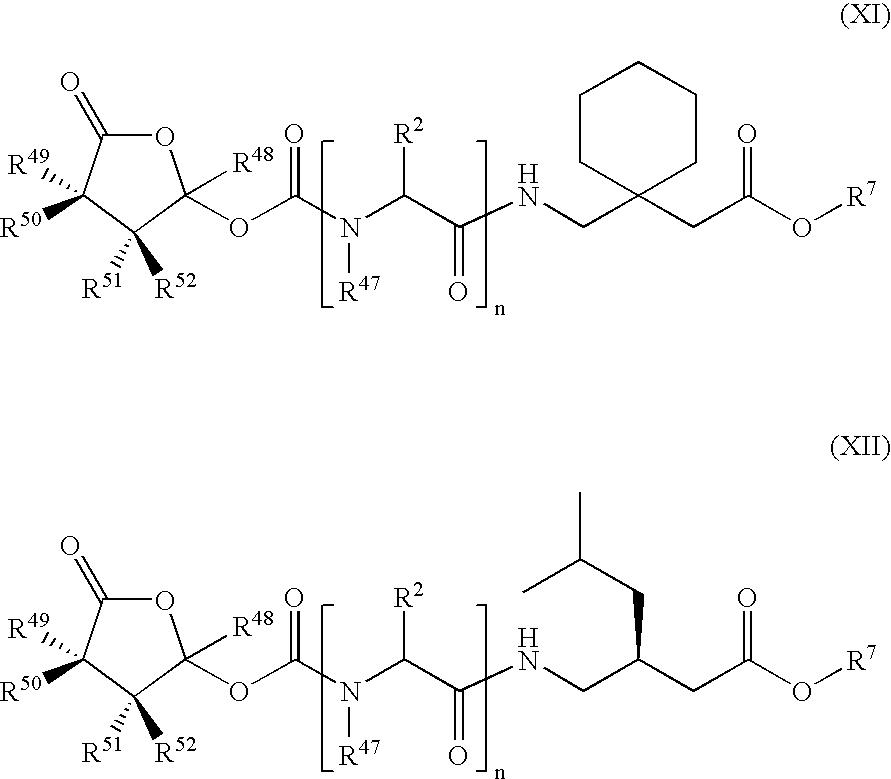 Figure US20060122125A1-20060608-C00023