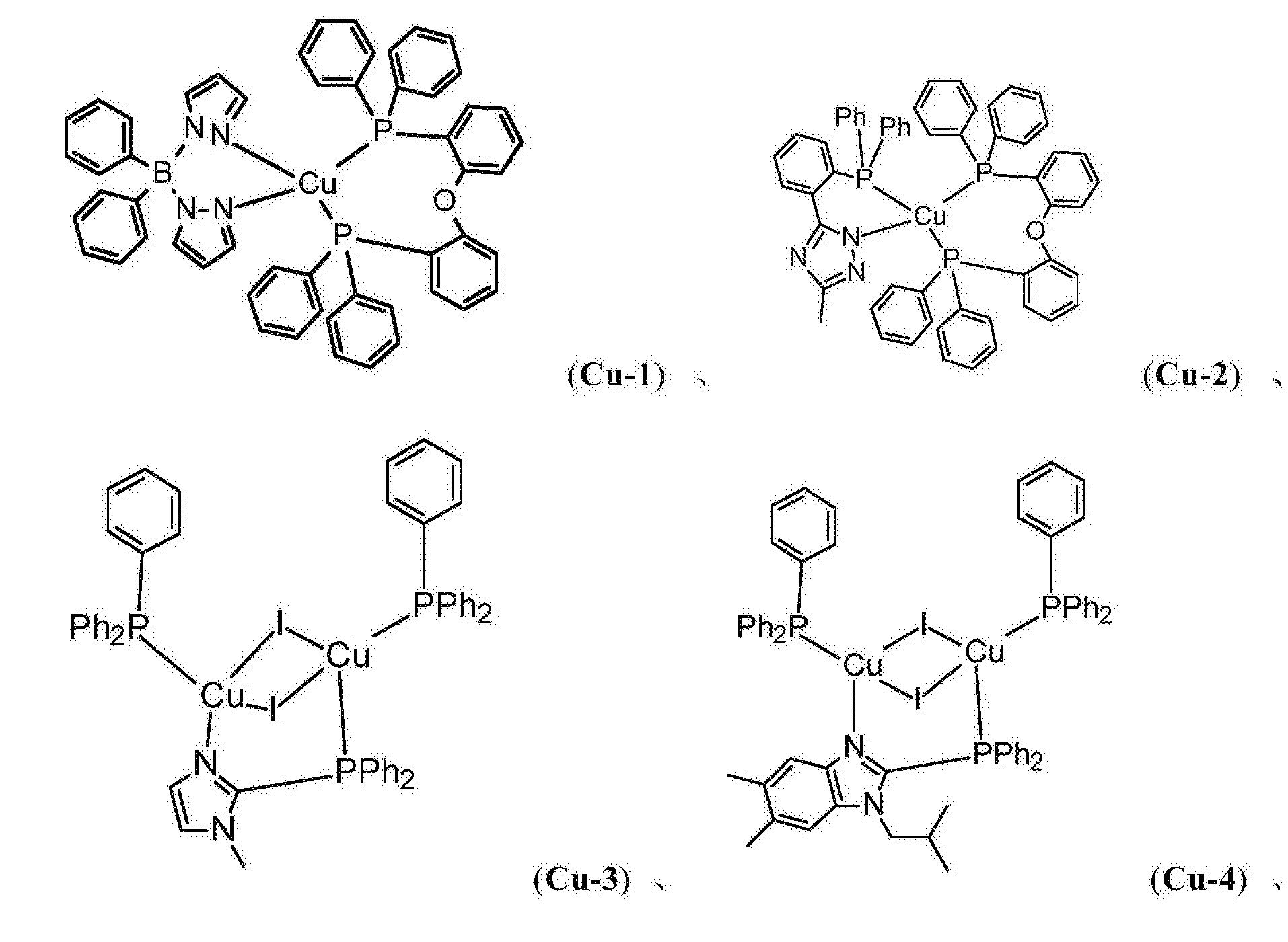 Figure CN107735880AC00071
