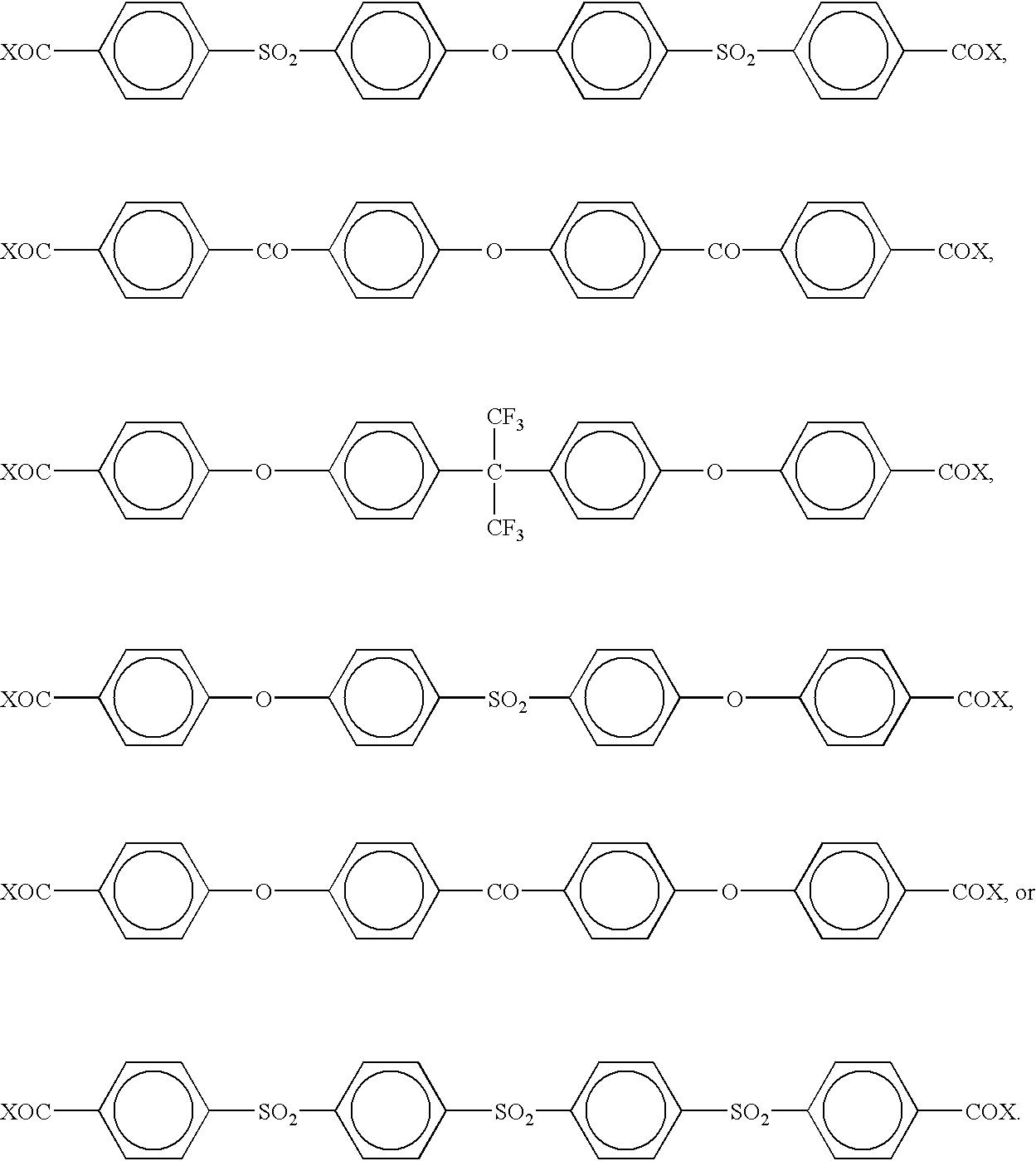 Figure US06583255-20030624-C00036