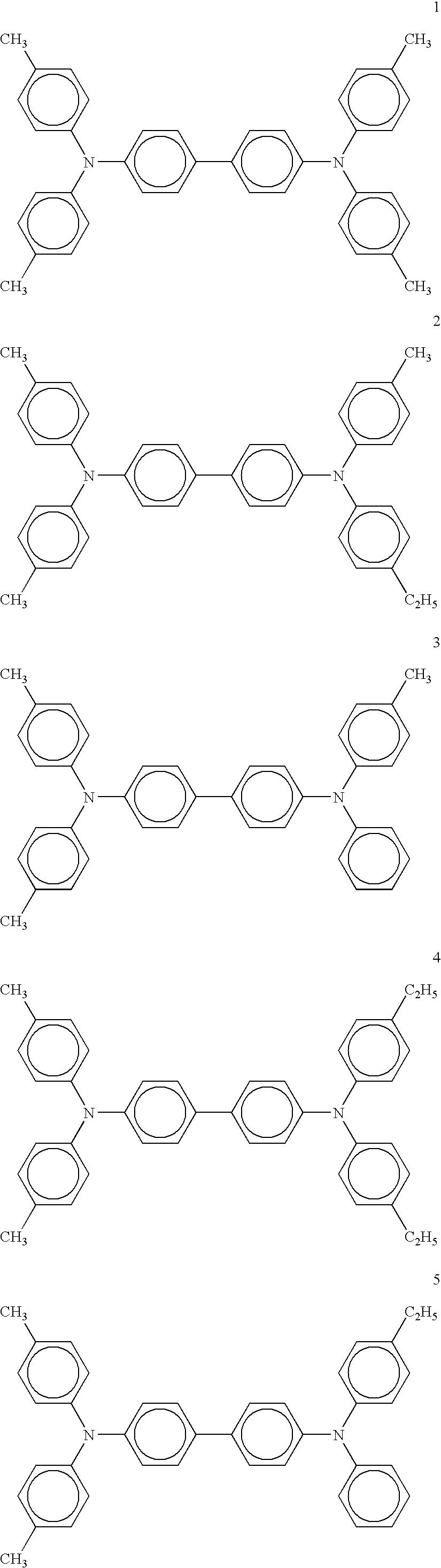 Figure US20040105614A1-20040603-C00004