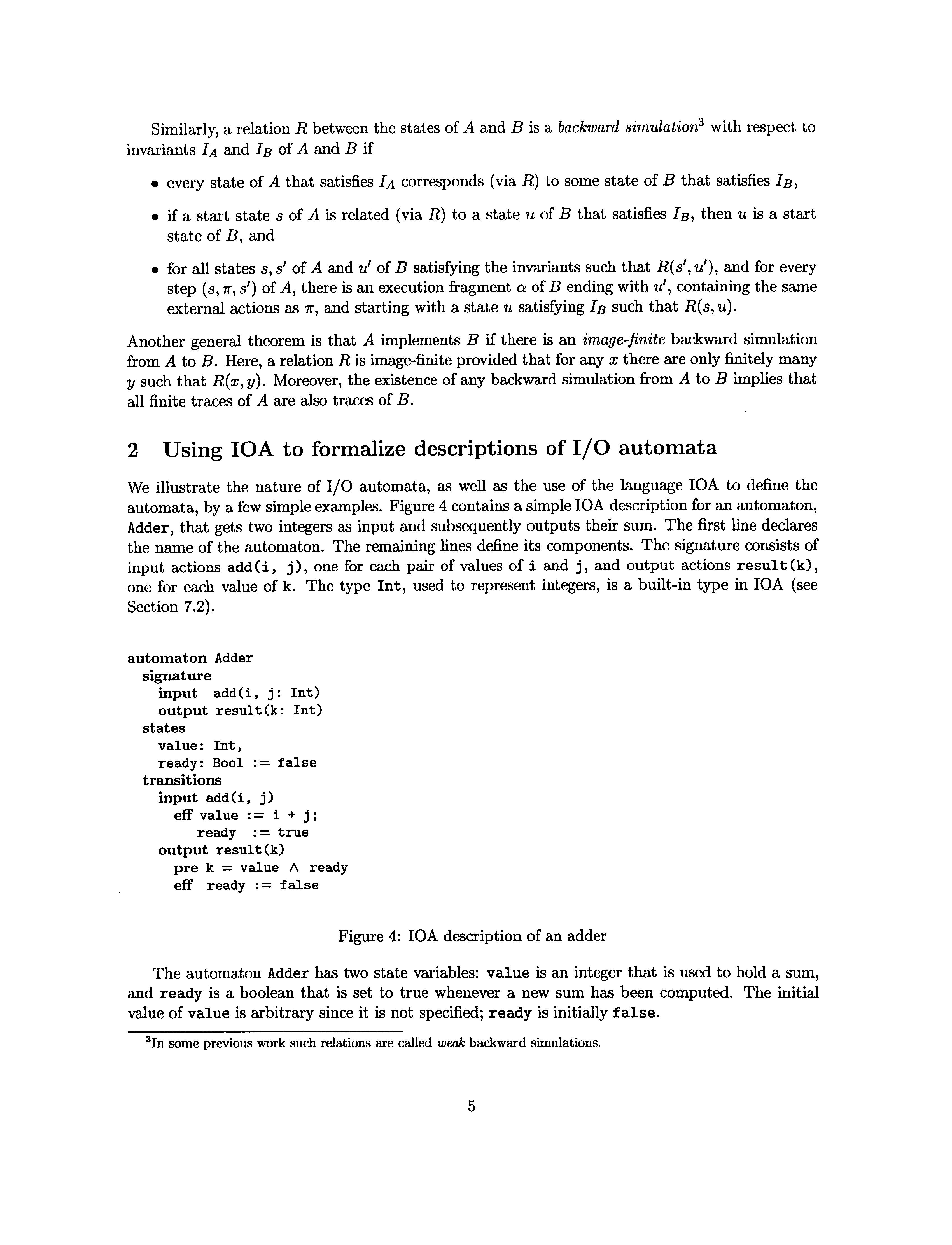 Figure US06289502-20010911-P00010