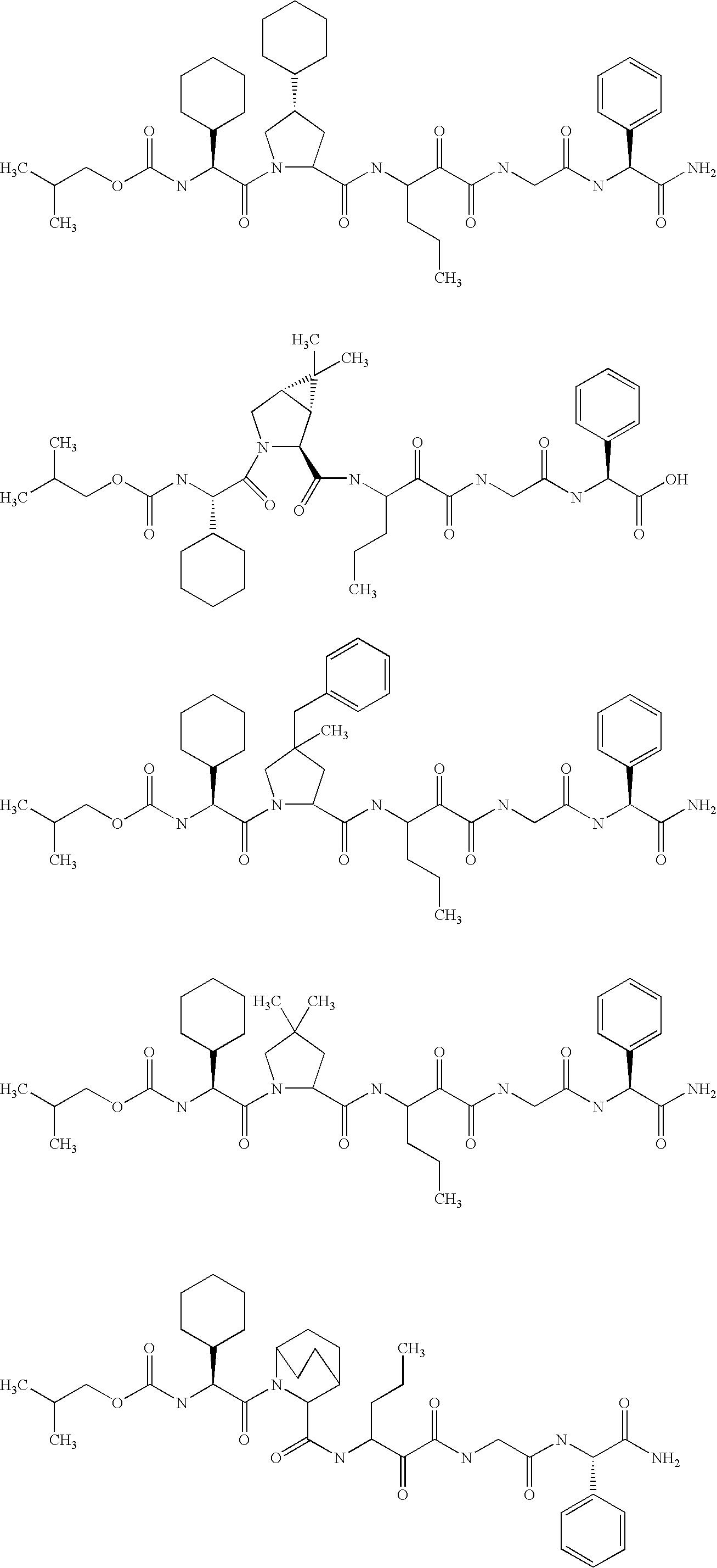 Figure US20060287248A1-20061221-C00136