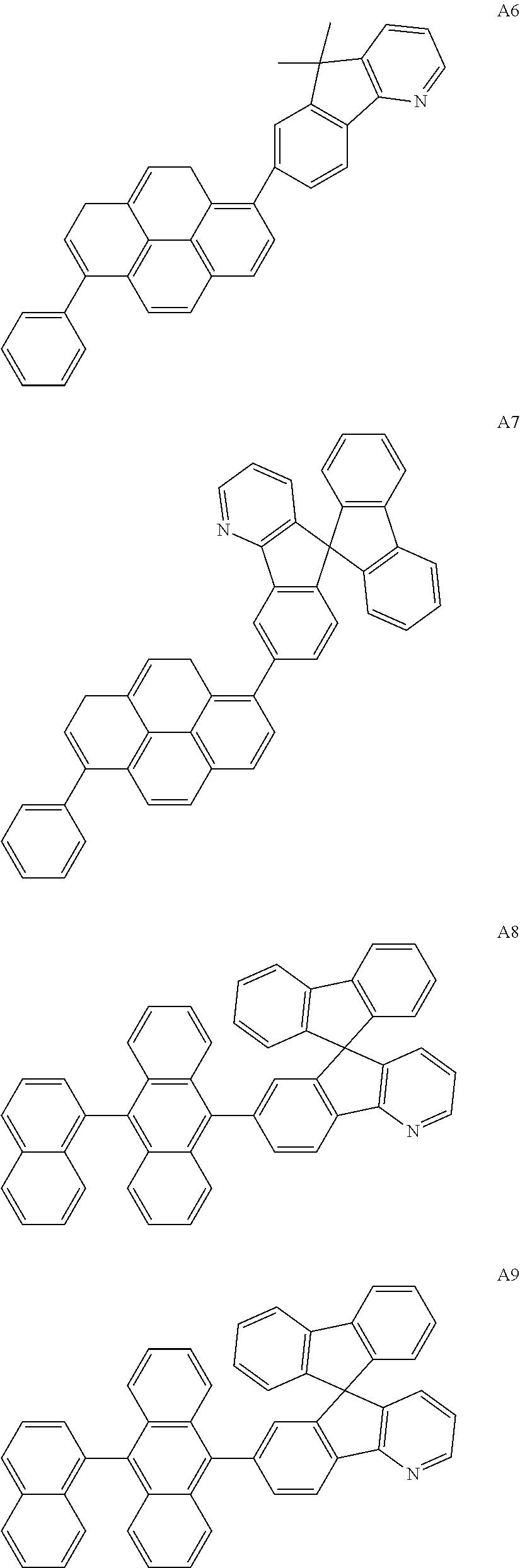 Figure US09722191-20170801-C00076