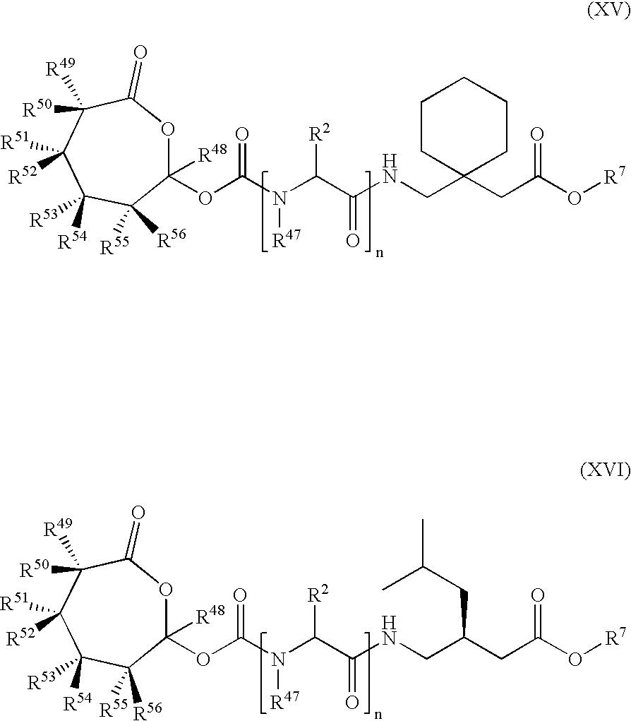 Figure US07026351-20060411-C00024