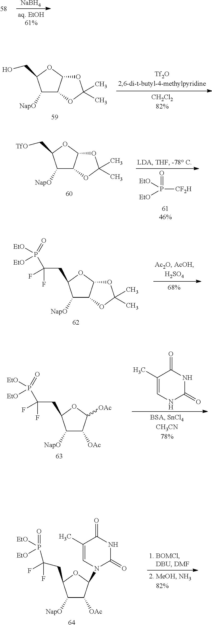 Figure US09738895-20170822-C00074