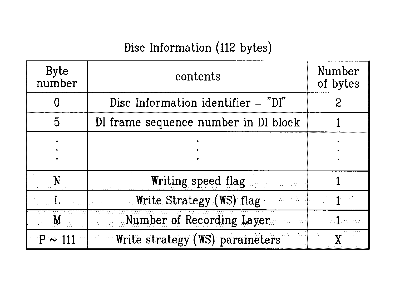 Figure R1020030065628