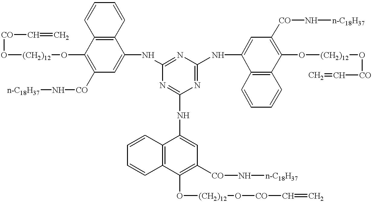 Figure US06380996-20020430-C00066