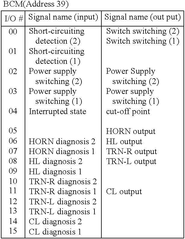 Figure US06408998-20020625-C00004