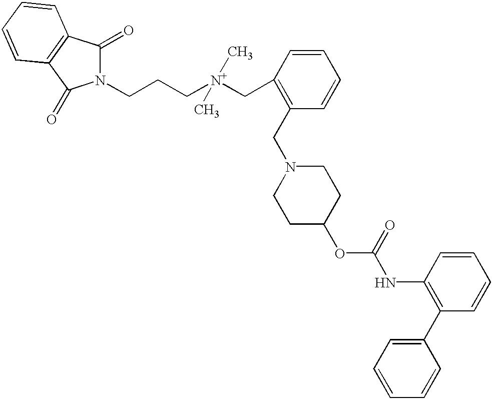 Figure US06693202-20040217-C00631