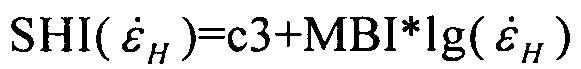 Figure 112008090904217-PCT00030