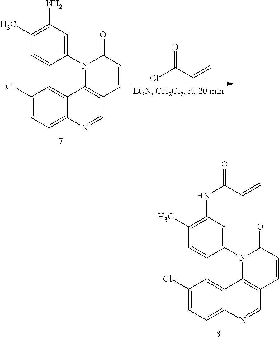 Figure US10000483-20180619-C00205