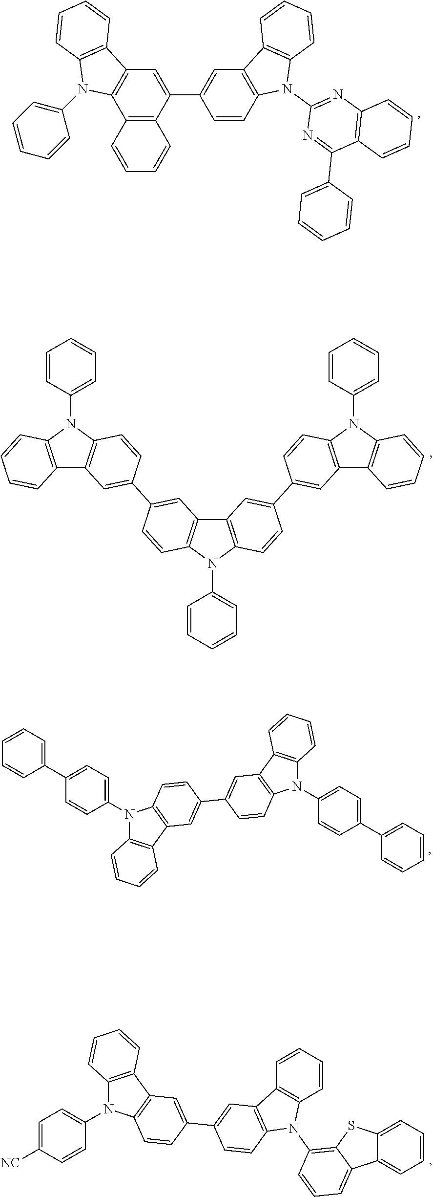 Figure US09859510-20180102-C00160