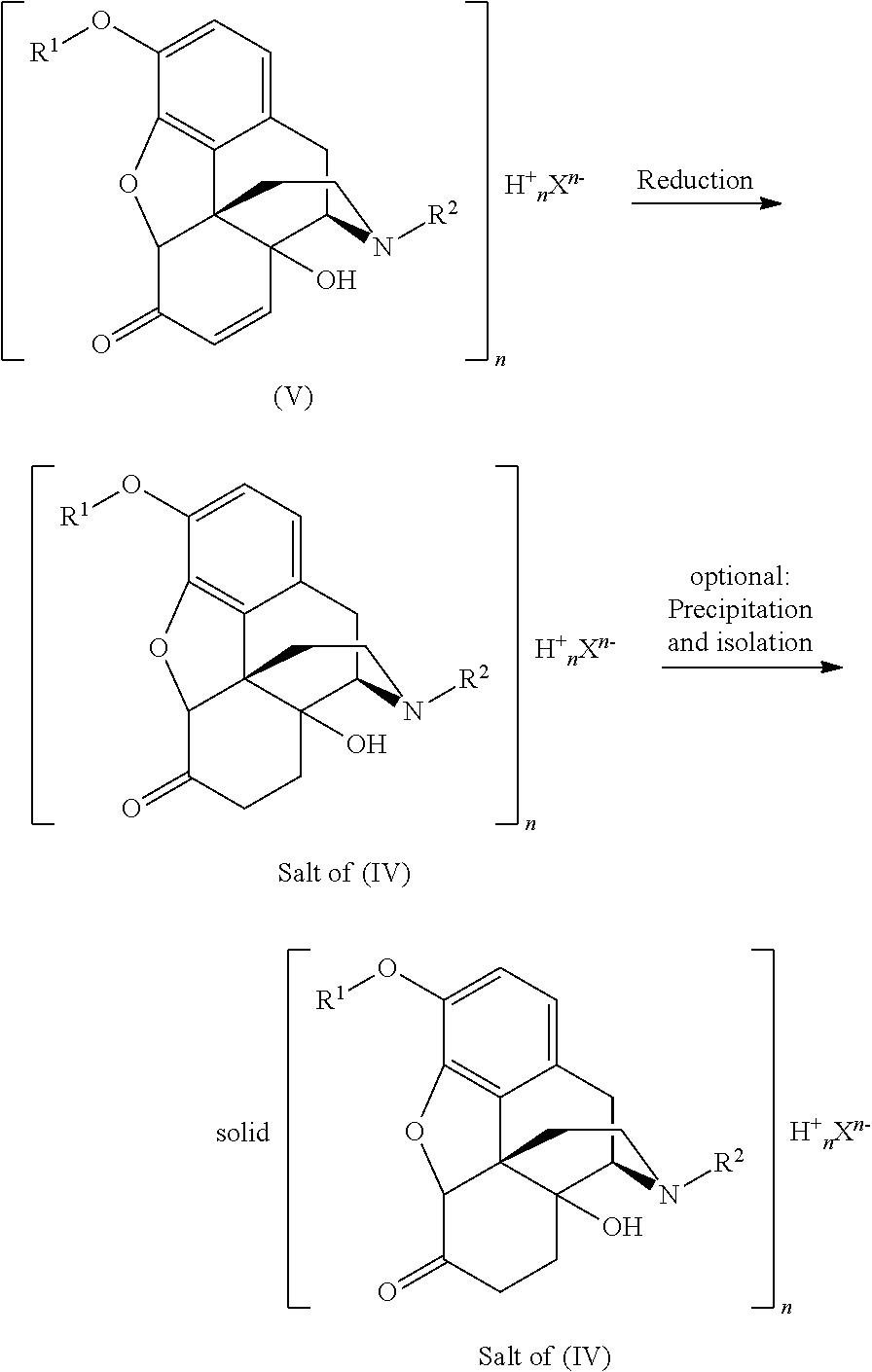 Figure US10202396-20190212-C00018