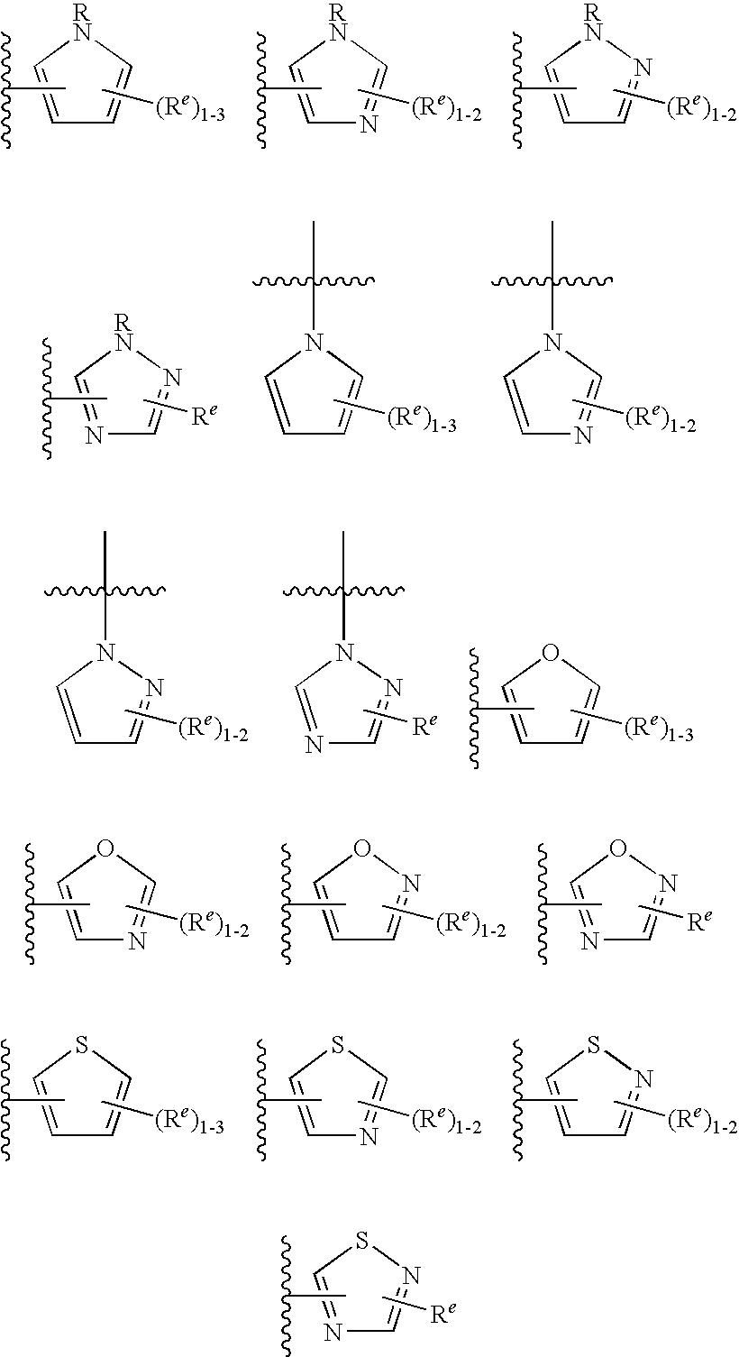 Figure US08309685-20121113-C00033