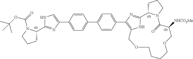 Figure US08933110-20150113-C00442