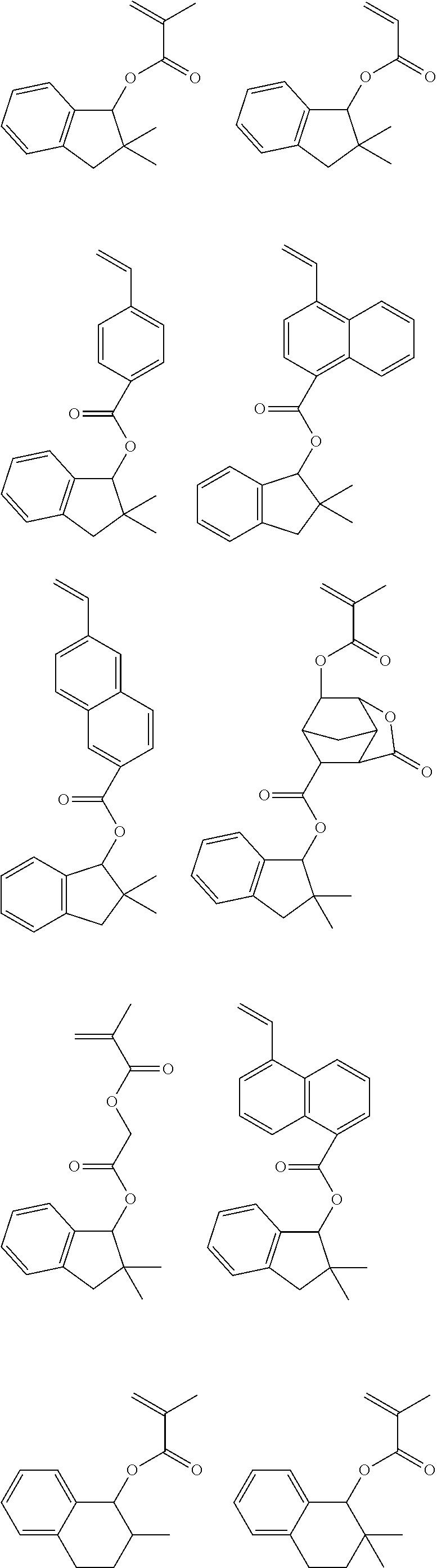 Figure US09040223-20150526-C00092