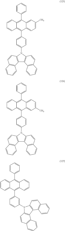 Figure US09240558-20160119-C00053