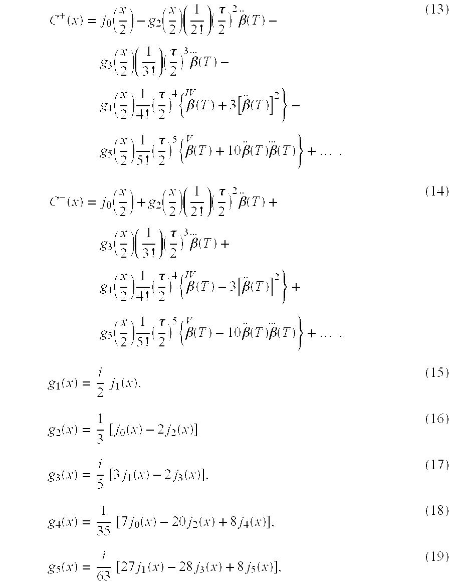 Figure US06252668-20010626-M00007