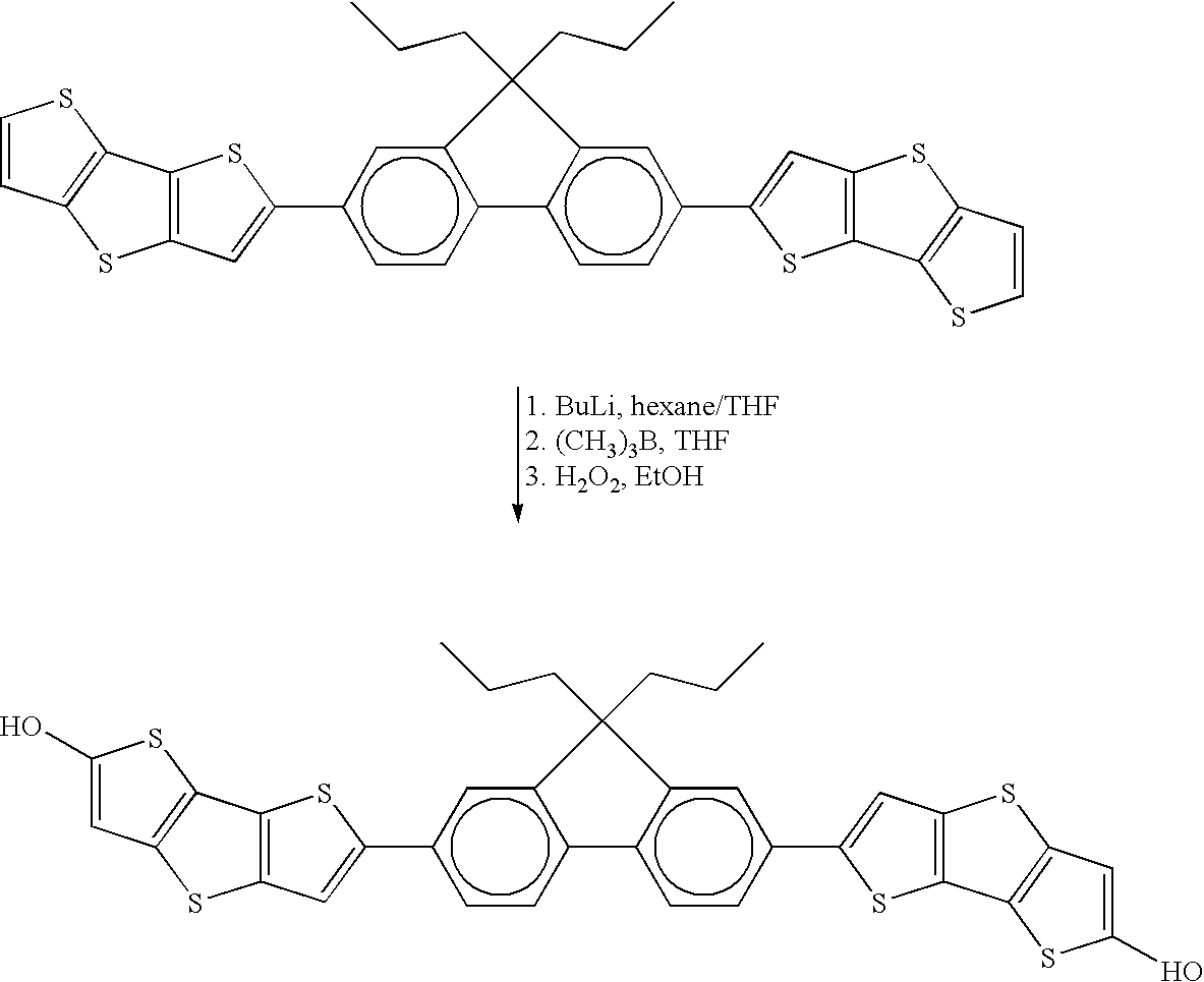Figure US20050110384A1-20050526-C00010