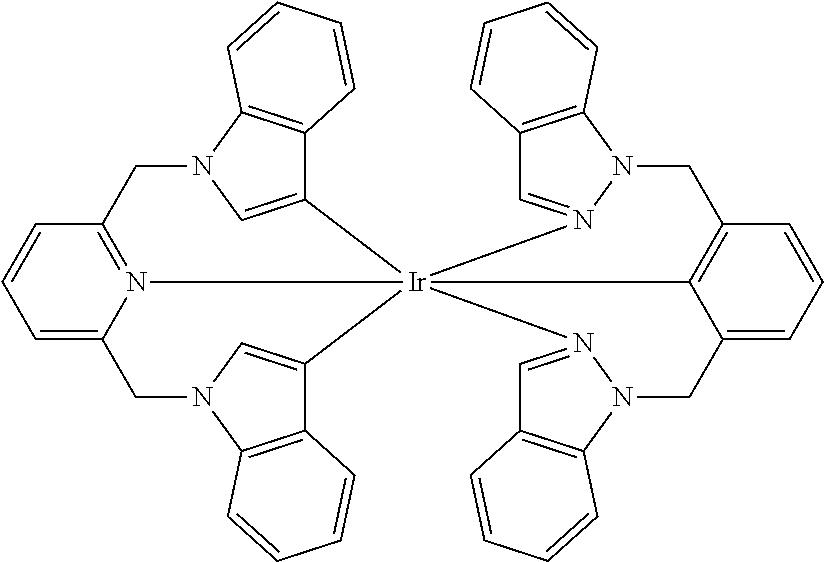 Figure US09537106-20170103-C00399