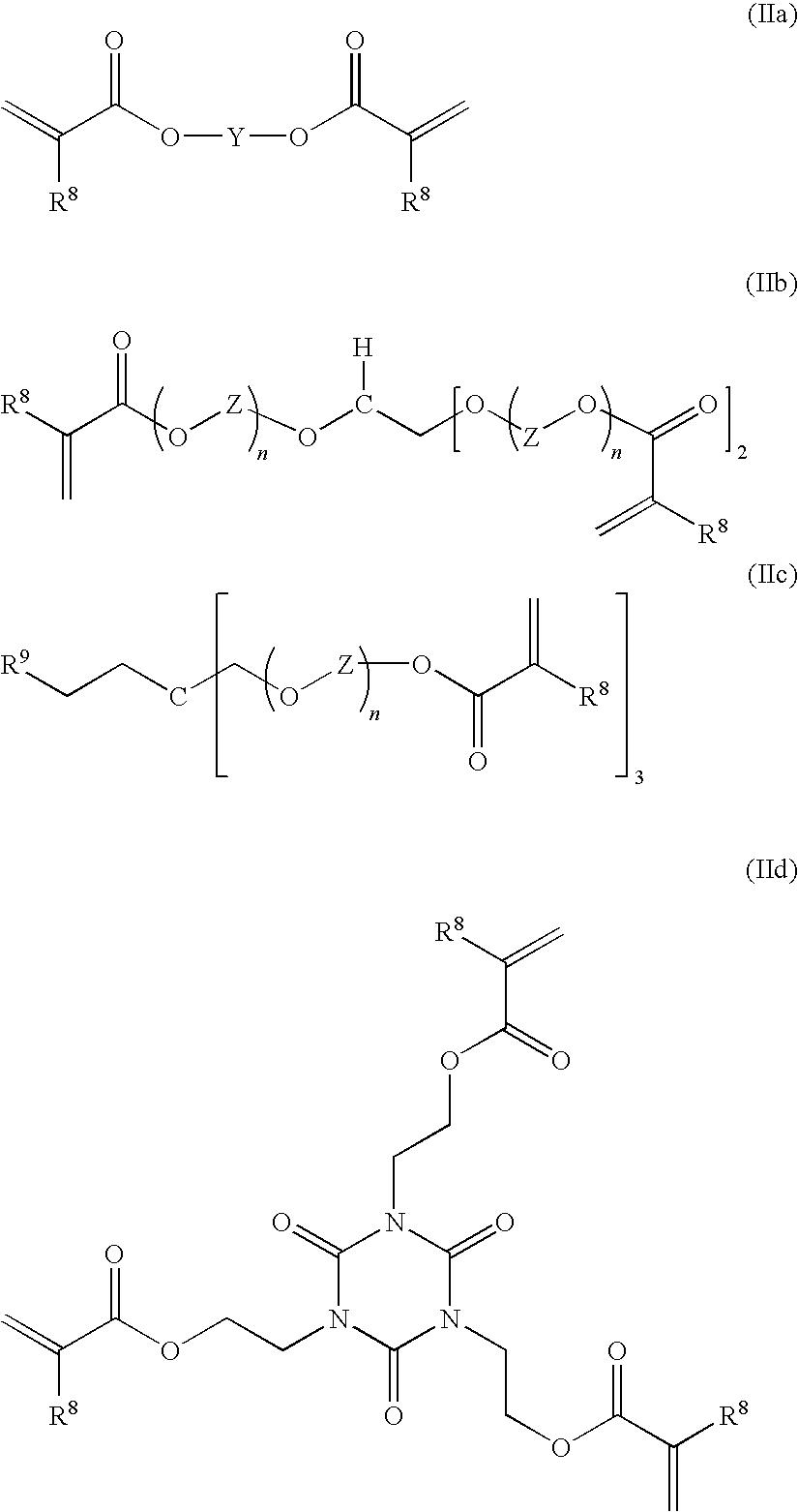 Figure US07648645-20100119-C00011