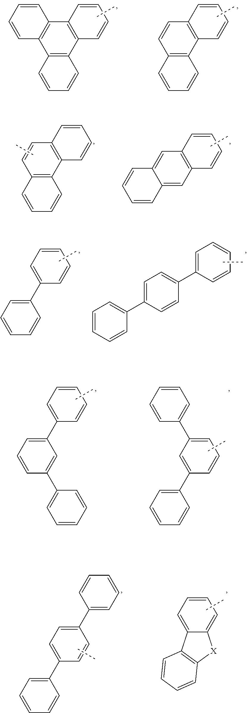Figure US09190620-20151117-C00005