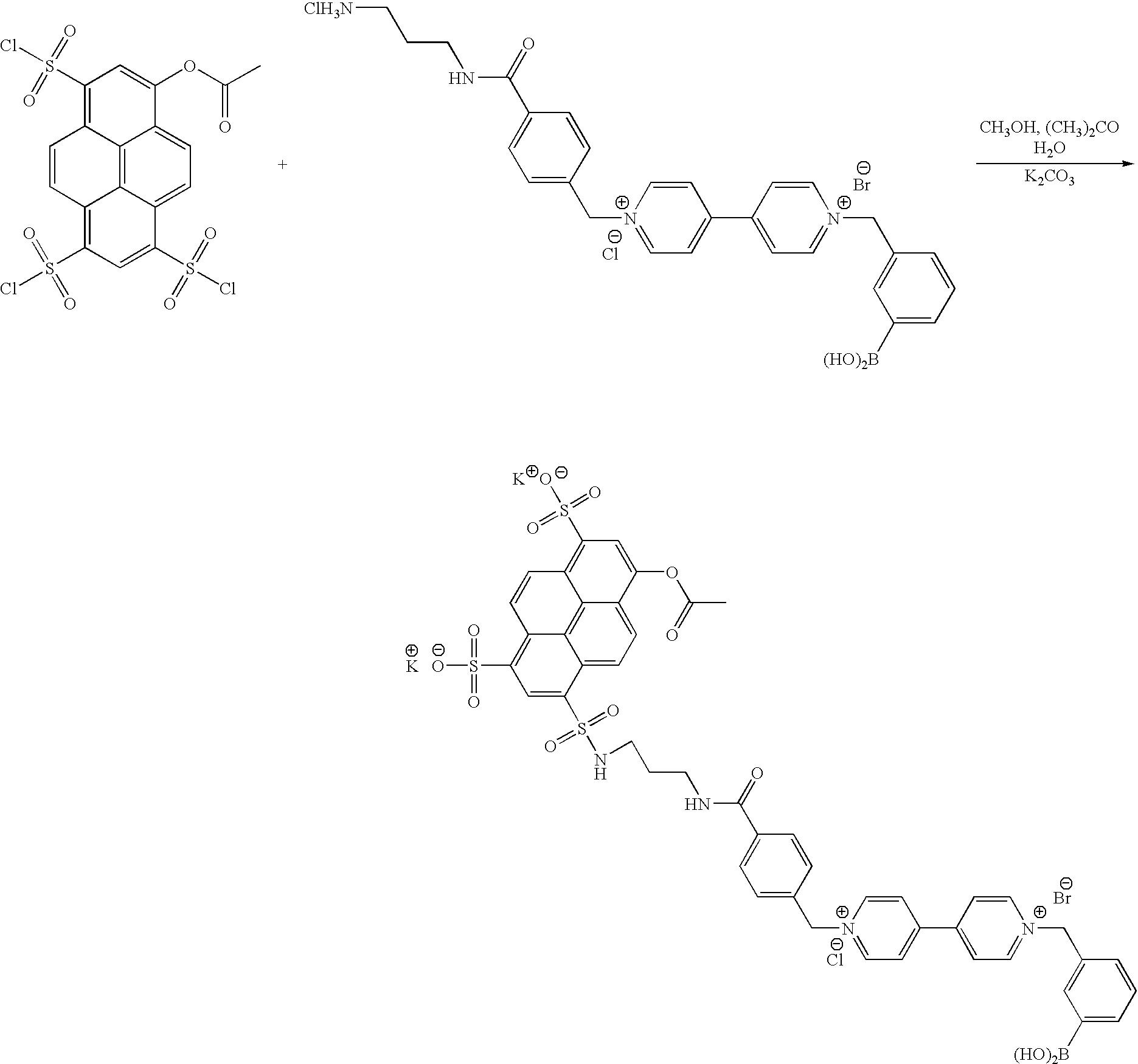 Figure US20060083688A1-20060420-C00030
