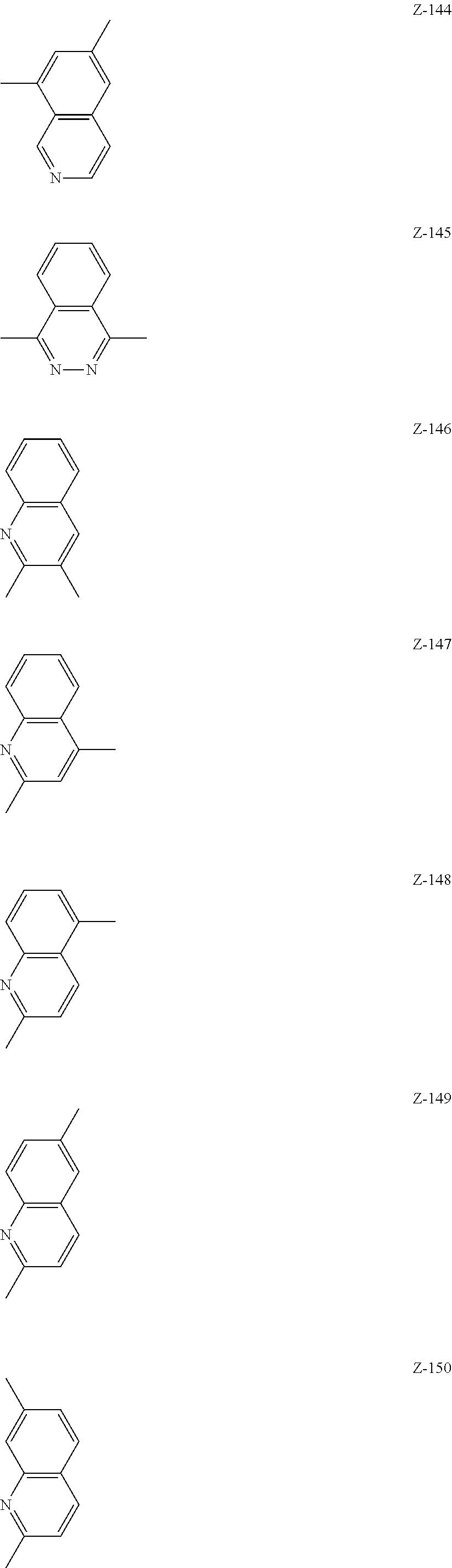 Figure US20110215312A1-20110908-C00047