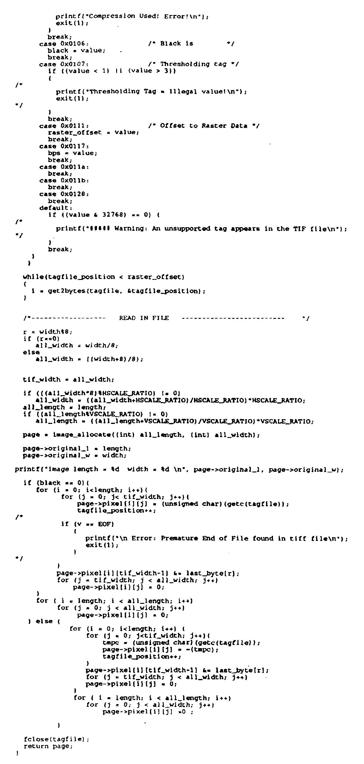 Figure 03340001