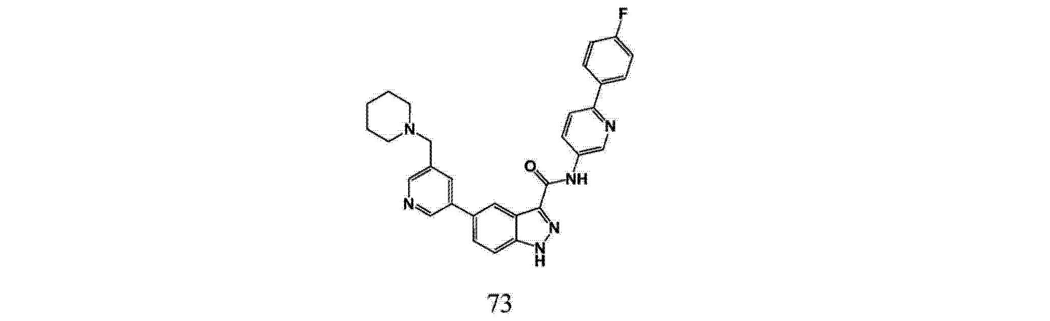 Figure CN103929963AD01931