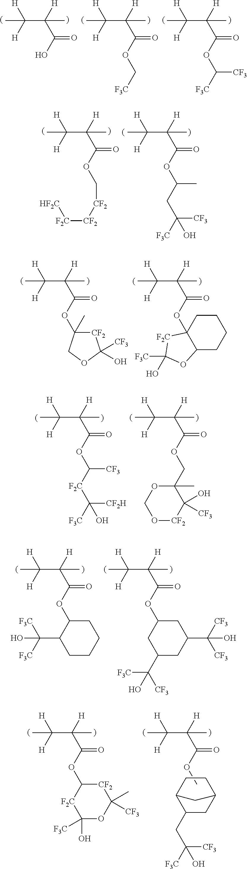 Figure US08900793-20141202-C00067