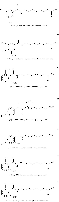 Figure US08686154-20140401-C00037