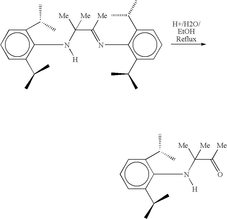 Figure US07199255-20070403-C00038