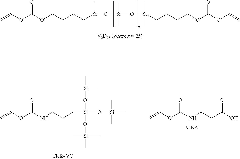 Figure US08158695-20120417-C00011
