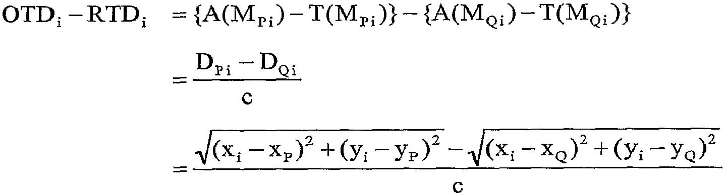 Figure 112010038154051-pat00004