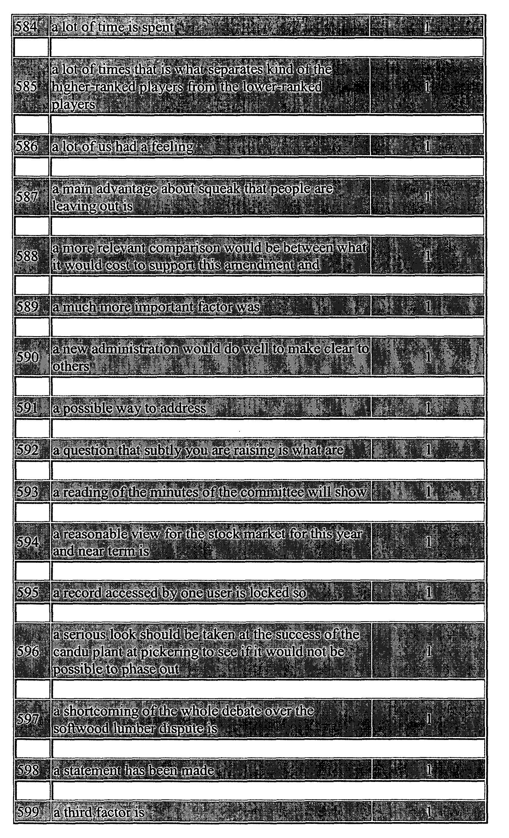 Figure US20040122656A1-20040624-P00049