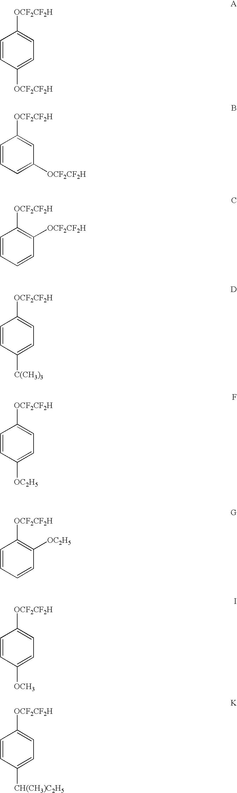 Figure US20050062021A1-20050324-C00004