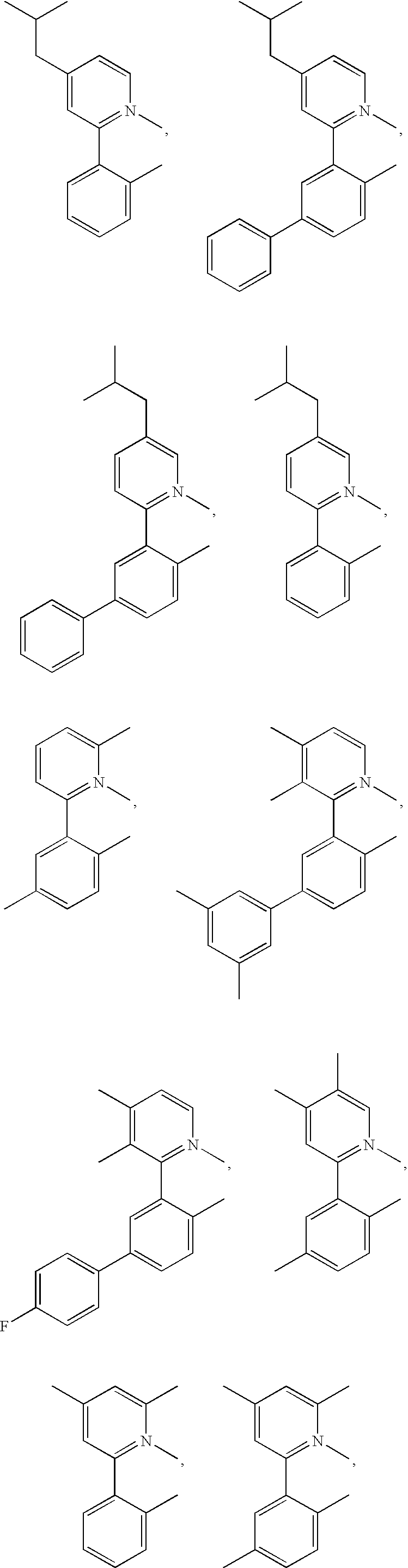 Figure US20090108737A1-20090430-C00226
