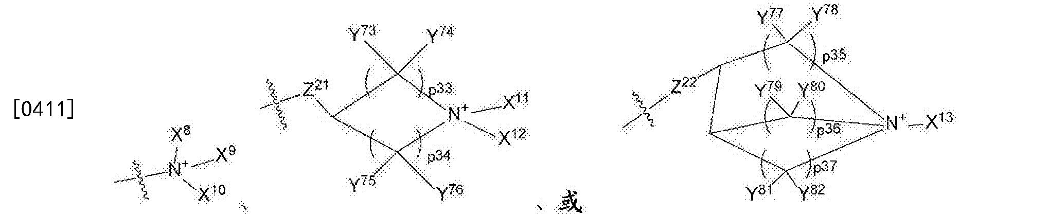 Figure CN107427531AD00661