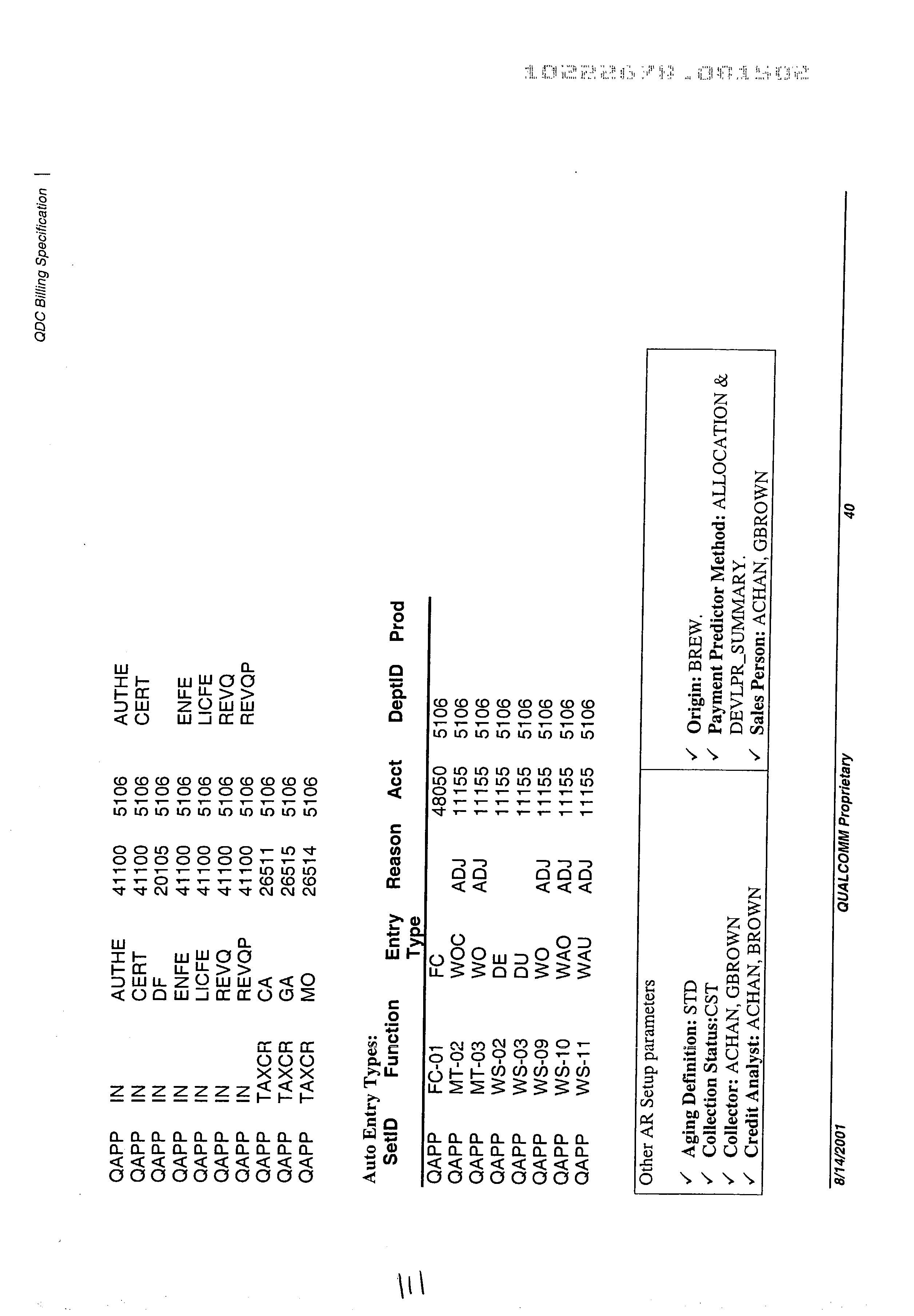 Figure US20030078886A1-20030424-P00107