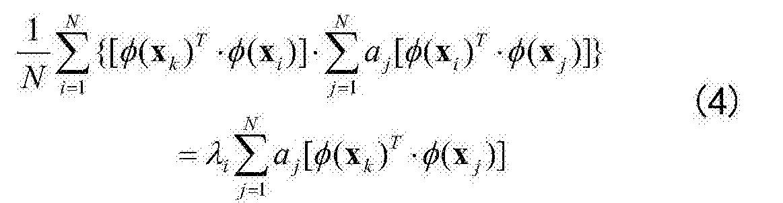 Figure CN104463381BD00073
