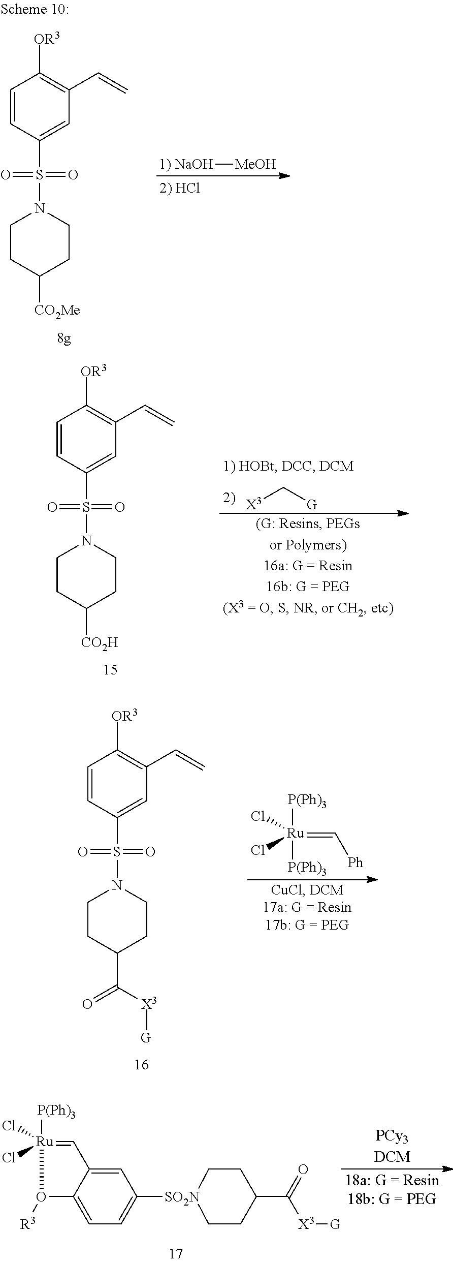 Figure US08049025-20111101-C00016