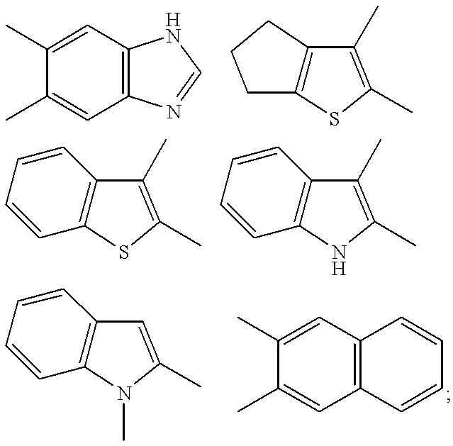 Figure US06376515-20020423-C00006
