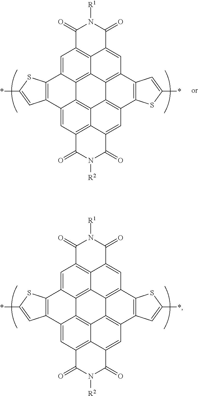 Figure US08329855-20121211-C00030